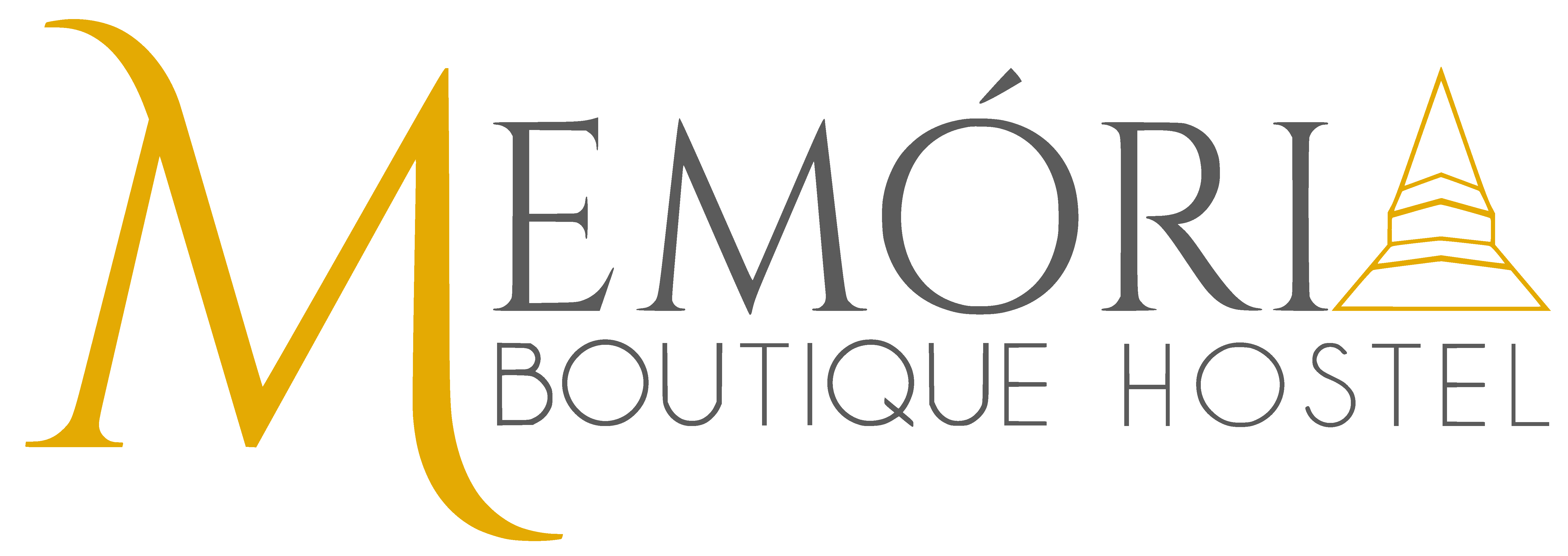 memoria boutique hostel
